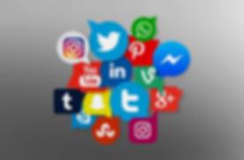 social%20media%20apps_edited.png