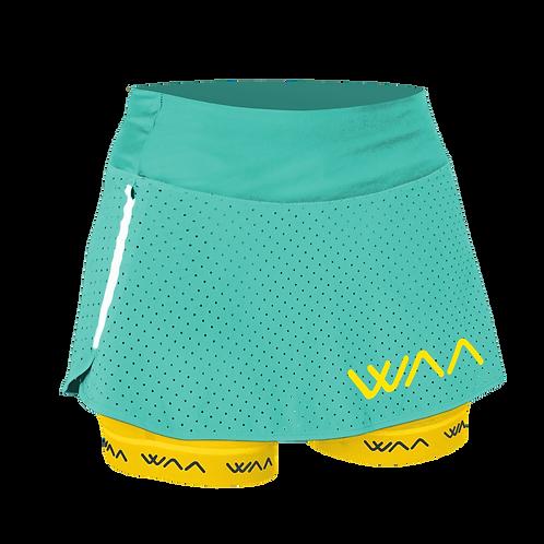 Ultra Skirt