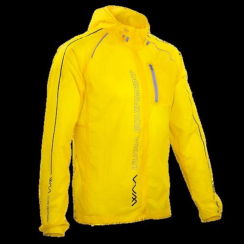 Ultra Light Jacket 2.0 Men