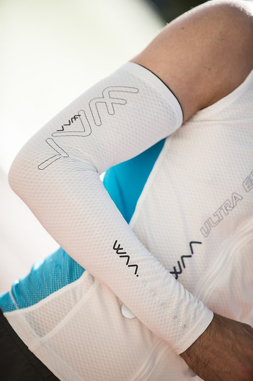 Pro-Tech Armsleeves