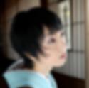 gVtPkw_m_400x400.png