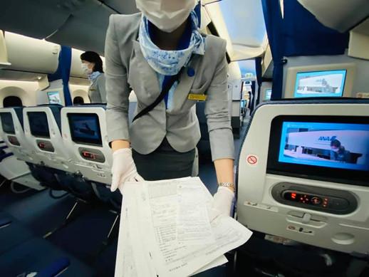 タイが観光客受け入れ国から日本を除外へ 感染者急増で「トラベル・バブル」見直しへ
