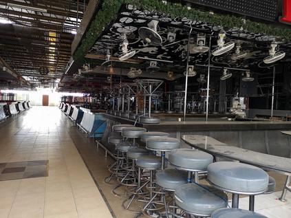 新型コロナ禍「堪え忍ぶ暮らし」壊滅状態の観光都市パタヤ