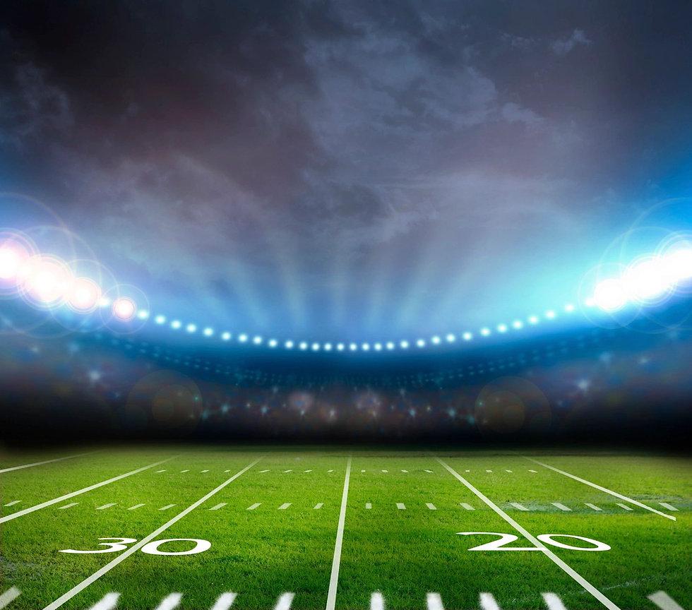 football background.jpg