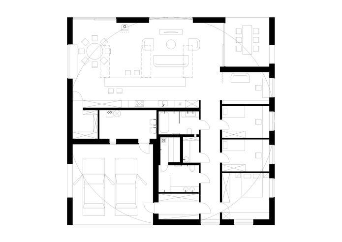 025_Drawing-Model.jpg