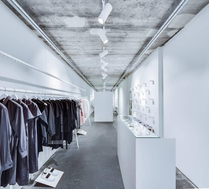 KOKO boutique_Norbert Tukaj_IMG_1136_.jp