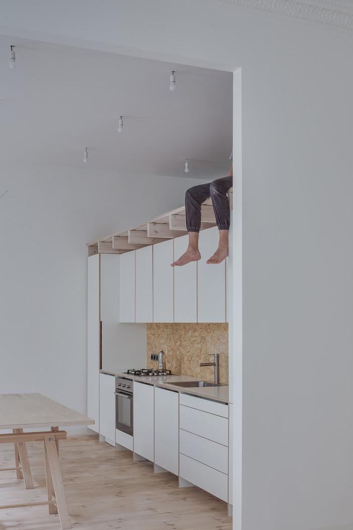 ŠA_atelier_interior_in_sodu_str_©Norbert