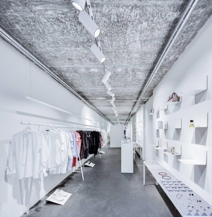 KOKO boutique_Norbert Tukaj_IMG_1064_.jp