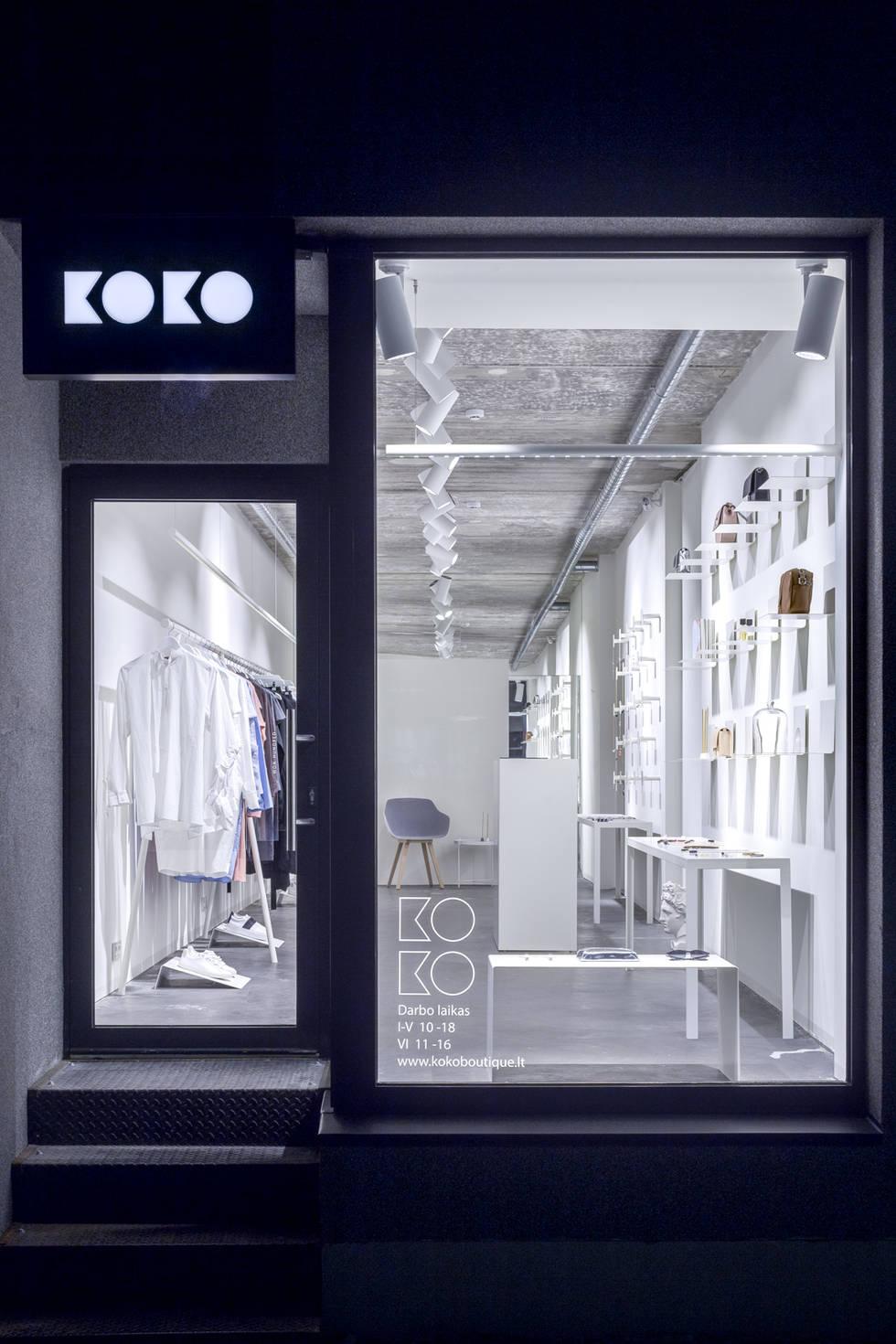 KOKO boutique_Norbert Tukaj_IMG_1543_.jp