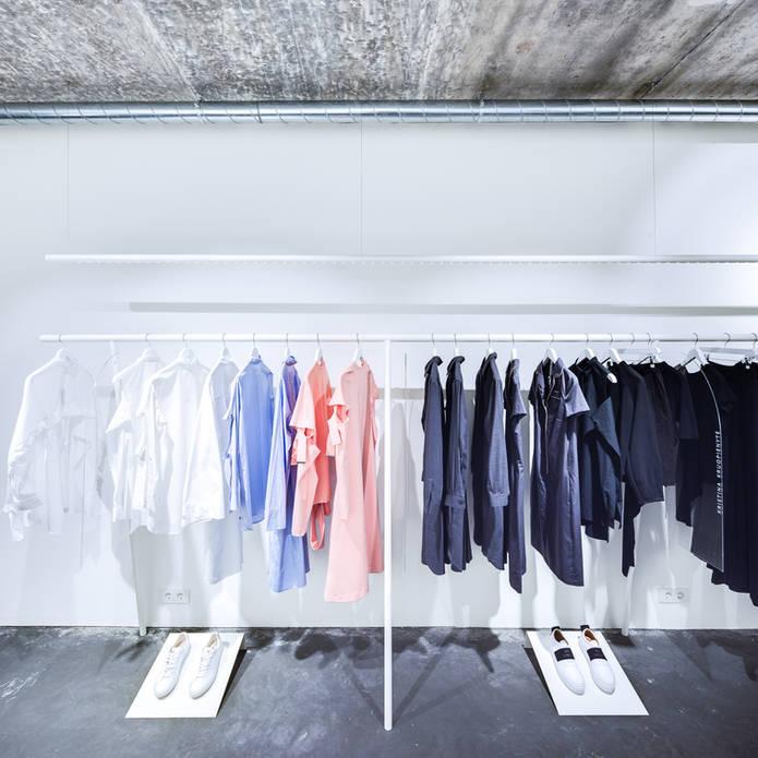 KOKO boutique_Norbert Tukaj_IMG_1502_.jp