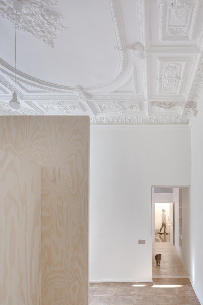 ŠA atelier_interior in sodu str_©Norbert
