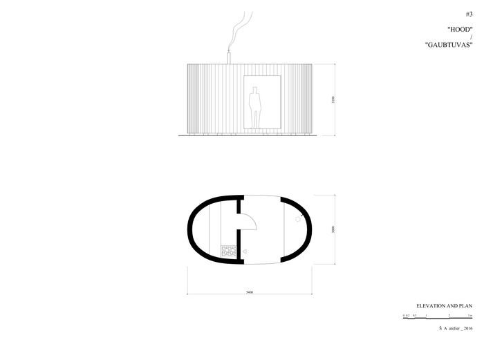 3.4.jpg