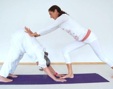 Yoga-Zentrum-Heidelberg_Therapie.jpg