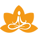 hatha yoga kurs heidelberg