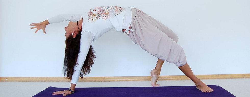 KarenFranze_Yoga-Zentrum-Heidelberg_1.jpg