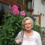 Marlene 60.jpg