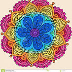 Mandala-bunt.jpg