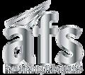 Logo afs vectores 2.png