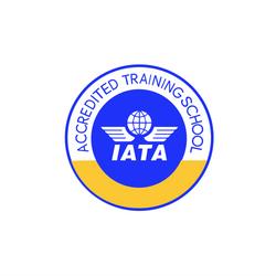 IATA SCHOOL