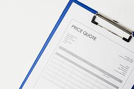 documento-cotizacion-precios_197463-346.