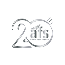 20 aniversario.png