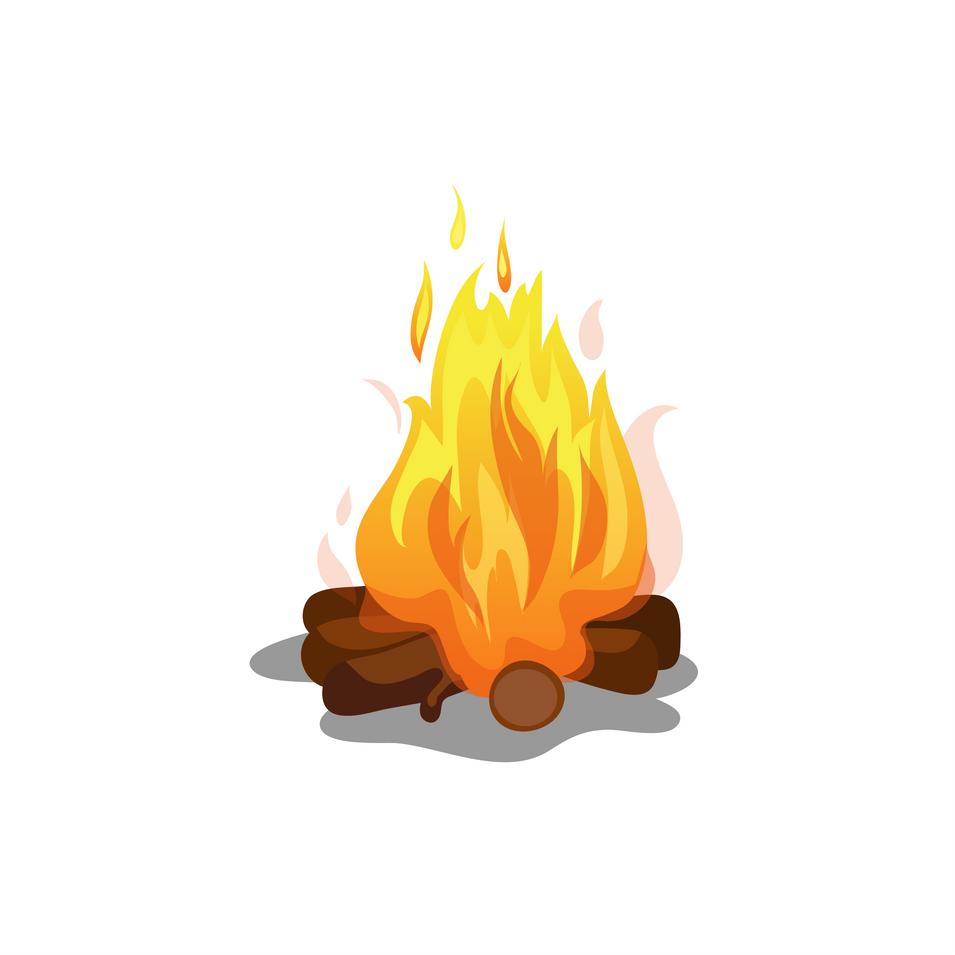 Materiales retardantes, inhibidores de fuego