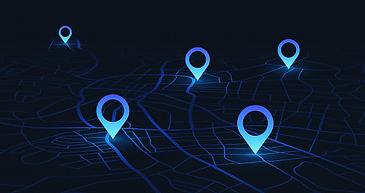 mapa-seguimiento-gps-rastree-pines-naveg