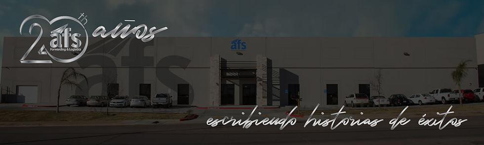 AFS Forwarding