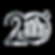 propuesta 20 aniversario.png
