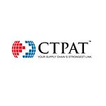 ctpat.png