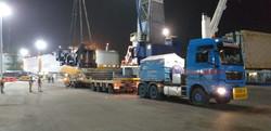 AFS Logística y Transporte 4