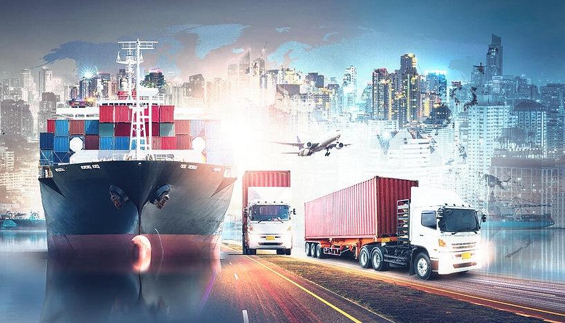 supply chain and logistics_edited.jpg