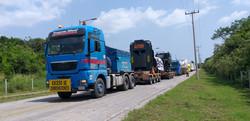 AFS Logística y Transporte 3