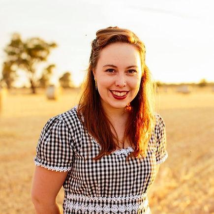 Erin Heycox, Soothplayers
