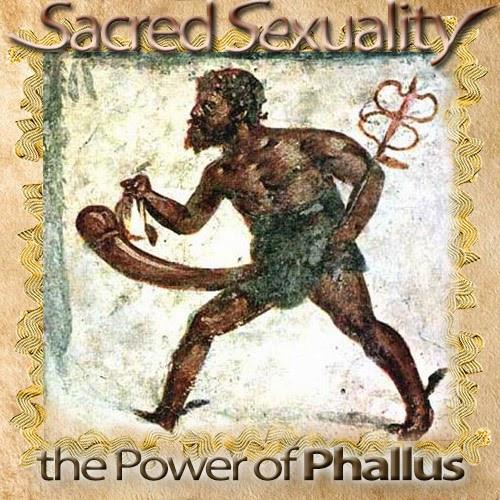 Power of Phallus