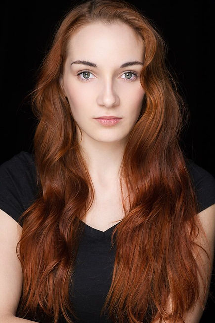 Carly Ellis, Soothplayers