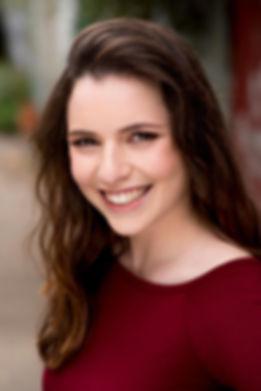 Gabrielle Raz-Liebman.jpg