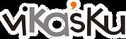 vikasku-logo-web.png