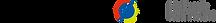 logo_socialtilsyn-oest.png