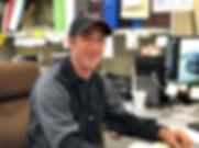 Joe Cramer - Foreman.jpg