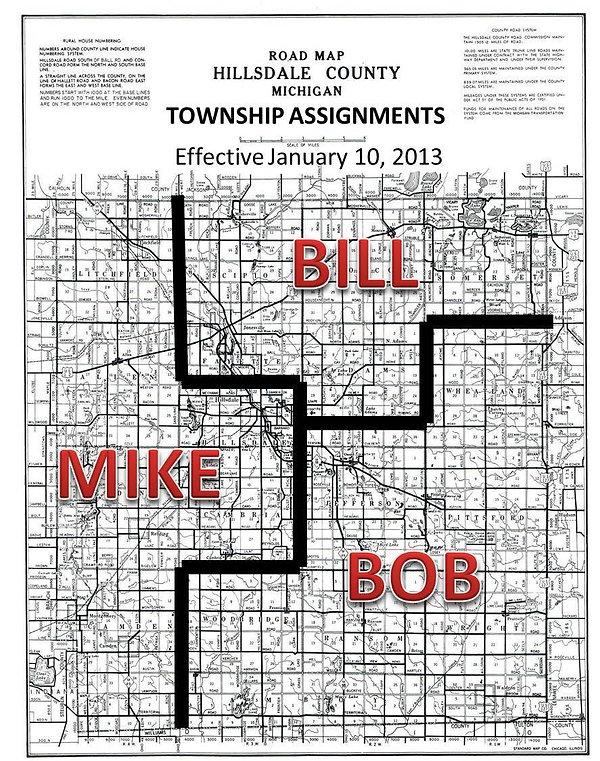 Commissioners Map2.jpg
