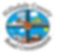 Logo 071317.png