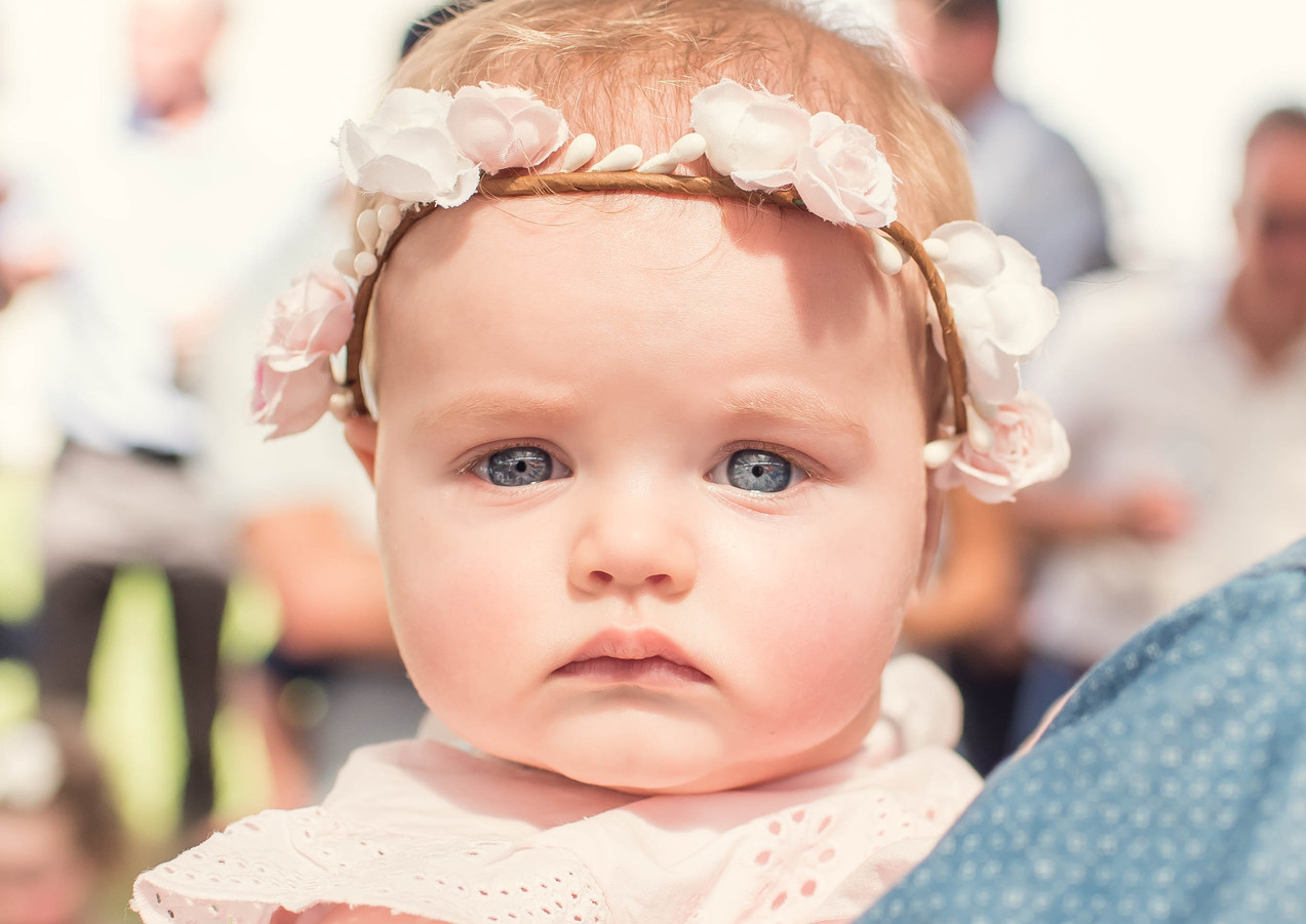 Heidibaptism-6146-Edit.jpg