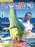 Copertina Pesca in Mare_ sett. 17.png