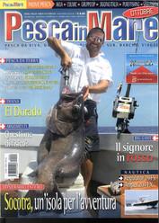 PescaInMare_ottobre2010_copertina.jpg