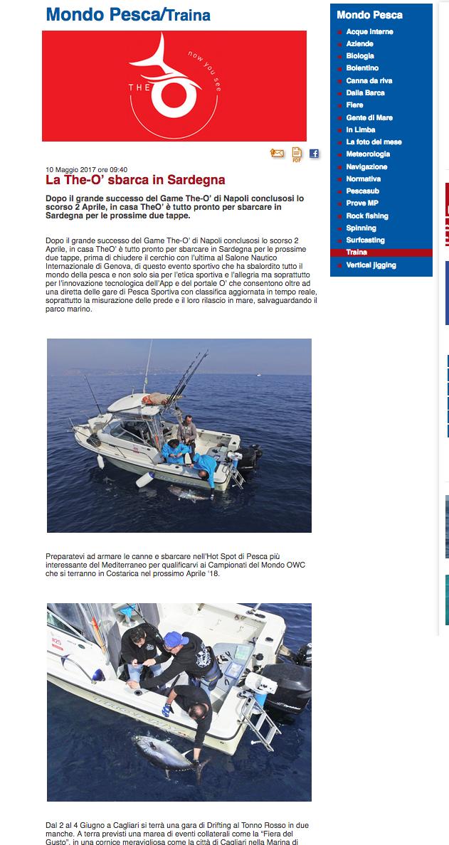 http://makoedizioni.it/news.php?page_id=2226