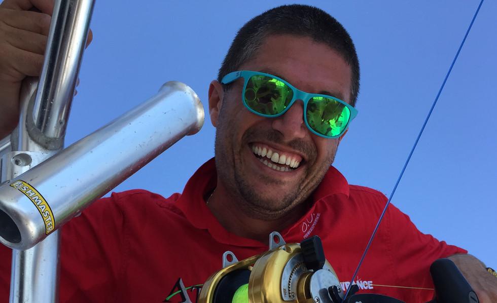 Sandro Onofaro SO Fishingexperience_modi