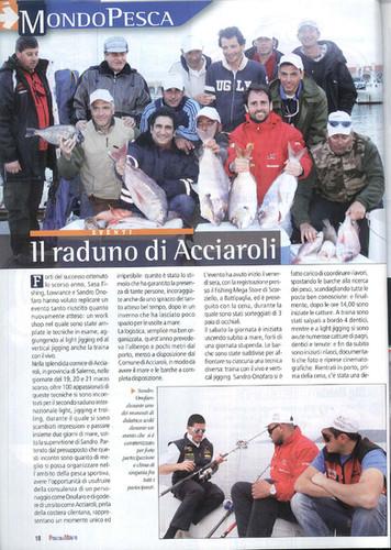 PescaInMare_maggio2010_RadunoAcciaroli1.