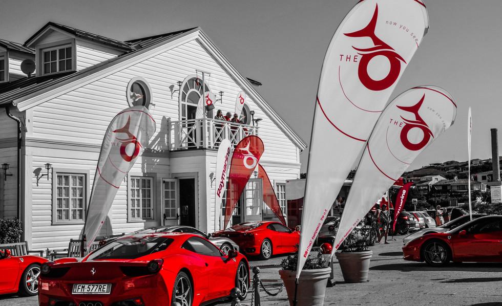 Ferrari_TheO'Game Porto Rotondo.JPE