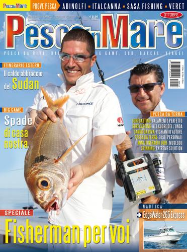 PescaInMare_ott2012_copertina.jpg